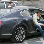 2008-bentley-continental-gt-speed-cristiano-ronaldo
