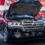 toyota-land-speed-cruiser-sema-2016